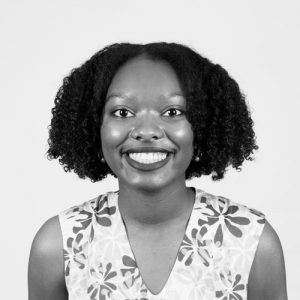 Mika Carr, Video Project Manager
