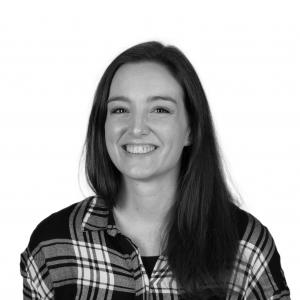 Sara Gentry, Copywriter